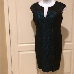 Dresses & Skirts - DRESS for less